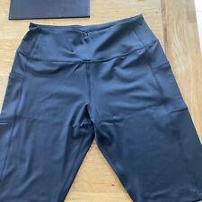 womens cycling shorts Xl