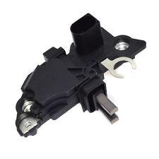 For VW Beetle Jetta Golf Volkswagen ALTERNATOR Voltage Regulator F00M145296 New