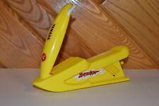 1994 Ken doll Baywatch Yamaha Wave Runner jet ski windup Works! Waverunner Toy