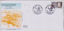 France 1995 -  FDC Enveloppe 1° jour Jean Giono - N° 2939 oblitéré