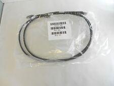 NetApp X6561-R6 Ethernet Cable  ACP RJ45 CAT6 112-00195 PT 11-15
