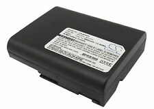 BT-H11, BT-H11U Battery For SHARP VL-8888,VL-AH30S,VL-E34H,VL-E34S,VL-H420H