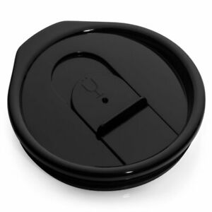 New Brumate HOPSULATOR JUGGERNAUT CONVERSION LID - Black
