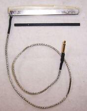 Belcat b-6000f Folk guitare acoustique ramassage pickup / / guitare acoustique transducteur