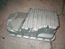 1996 1997 1998 1999 2000 HONDA CIVIC EX VTEC D16Y8 ENGINE OIL PAN