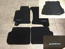 Subaru Impreza Classic GC8 GF8 LHD Mats and boot Carpet Prodrive STI WRX