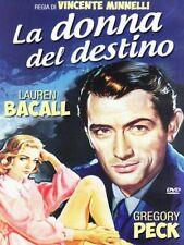 A & R Productions and Distribution SNC la Donna del Destino