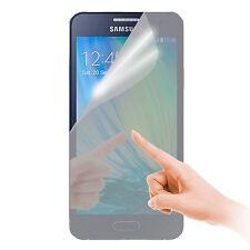 Pellicola protettiva display Mirror Specchio per Samsung Galaxy A3 A300F