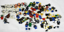 Job Lot Approx Over 60 x Lego Star Wars & Other Figures
