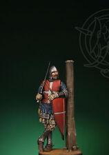 Romeo Models 54mm KNIGHT OF ST JOHN 14th Century