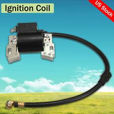 Ignition Coil Armature Magneto Fit Briggs & Stratton 692605 790817 799381
