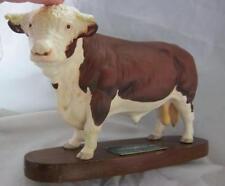 Cattle/Farm Animals
