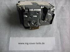 Türschloß Türschloss Schloss Schloß Tür vorn rechts Rover 75 MG ZT 1.8 2.0 2.5