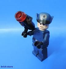 Figurine Lego Star Wars 75166 / First Order Officer avec Blaster