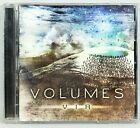VIA By VOLUMES CD 2011 RARE - Signed - M...