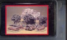 Rsl Partha Late Medieval Artillery Mini MINT IWM