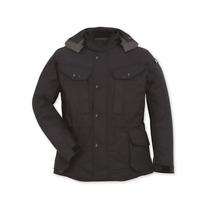New Spidi Ducati Desert Sled Fabric Jacket Men's Large Black #981040145