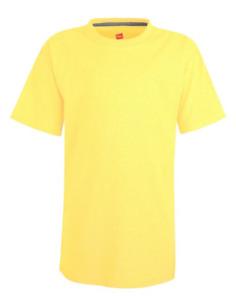 Hanes Kids' X-Temp® Performance T-Shirt 420Y