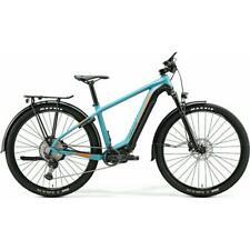 Merida EBIG.Nine 500 EQ EP1,E-Bike