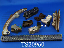 Preferred Components TS20960 Timing Set for Infinity Nissan 3.0