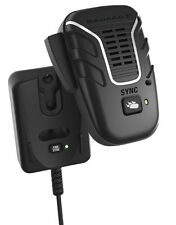 BC906W - Uniden 6 Pin Wireless CB Microphone