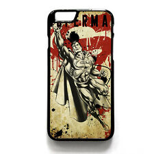 Superman Superhero DC Comics Phone Case Cover For iPhone 6/6s 7 8 X iPod Touch