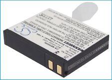 Nueva batería para SkyGolf Sg5 Sg5 telémetro Skycaddie Sg5 bat-00022-1050 Li-ion