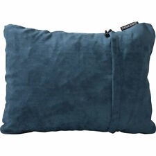 ThermaRest Compressible Pillow S weiches komprimierbares Reisekissen 41x31cm
