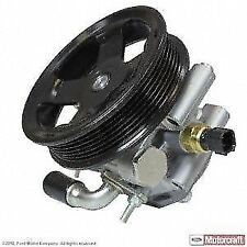 Motorcraft STP190 New Power Strg Pump