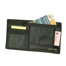 2 Auto Car Visor Organizer Holder Pouch Storage Multi-Pocket Bag with Straps
