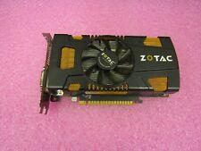 ZT-50401 Zotac GTX550 To 1GB 192BIT DDR5
