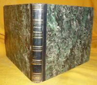 NOUVEL ATLAS PORTATIF Et Elémentaire M. Boiste M. Hérisson H. Brué 1816 desray