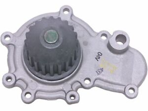 Water Pump Cardone 3GKS44 for Mitsubishi Eclipse 1995 1996 1997 1998 1999