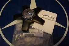 Mercedes Benz Genuine Wheel Cap CLA class E class 0004000800