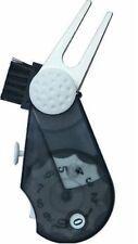 Accesorios para reparar chuletas y campos de golf