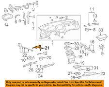 TOYOTA OEM 97-03 Camry-Ignition Lock Cylinder 6905748011