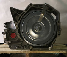 2002-2004  Honda Odyssey Reman Transmission BYBA w/ 24mo warranty!