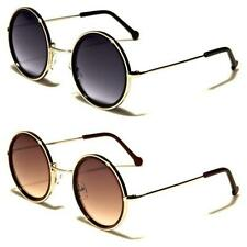 Eyed Womens Ladies Mens Designer Sunglasses EYED12002