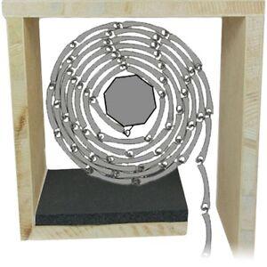 Enoflex Verschlussdeckel - Dämmung für Rolladenkasten, Dämmmatte selbstklebend