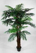 Phönixpalme 3-stämmig 180cm ZJ künstliche Palme Kunstpalmen Kunstpflanzen