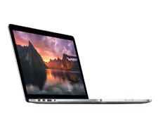 """Apple MacBook Pro 12.1 - 13,3"""" - i5-5257U - 8GB RAM - 256GB SSD - (A1502)"""