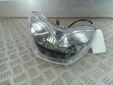 2006 Gilera DNA 50 (2000-2008) Headlamp