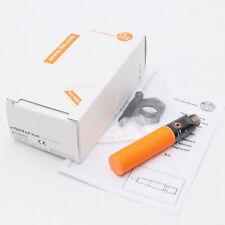 IFM ig5318 igb3008-bpkg//us-100-dps sensore concettualizza NUOVO /& inutilizzato