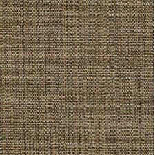 Sunbrella Outdoor Marine Upholstery Fabric Linen Pampas Brown Beige 8317 1184138