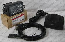 Symbol Motorola Charging Cradle Charger USB Sync Kit MC50 MC5040 CRD5000-110UR