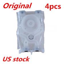 US 4pcs Original Epson Damper for Roland VS-640 /VS-540 /FH-740-1000006526