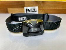 Petzl Tikkina 250 Lumens Torch Headlamp Headtorch | Brand New (no box)