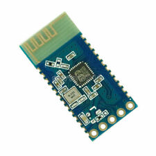 SPP-C Bluetooth Serial Adapter Module Replace For HC-05 HC-06 Slave AT-05 Let