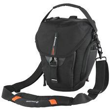 Vanguard The Heralder 16Z - Zoom Bag BRAND NEW UK STOCK