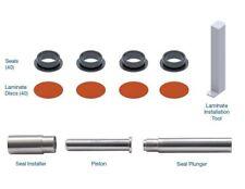 Sonnax  6T70 6L80 6L90 6L45 Transmission Pressure Switch Rebuild Master Pack